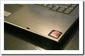 bsd-sticker