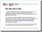 google-estutunsleid